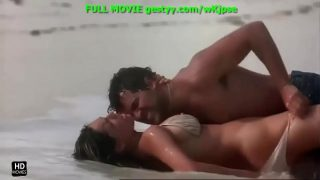 Fuck In Survival Island – View (Full Movie on Xvideos)