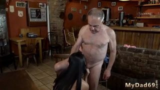 Helping old men and mature young hd xxx And she determined to try