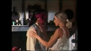 The best of Xvideos porn stars (Full Movie on Xvideos)