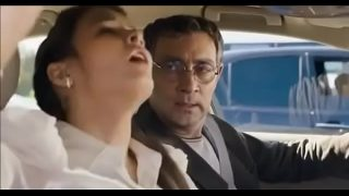 Which movie is this?Amazing Sex in the car (Full Movie on Xvideos)